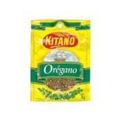 orégano Kitano