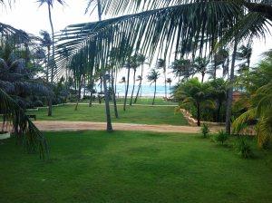 rede beach 2