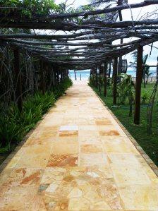 rede beach 3