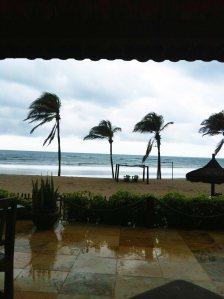 rede beach 5