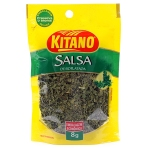 salsa Kitano
