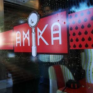 amika 3