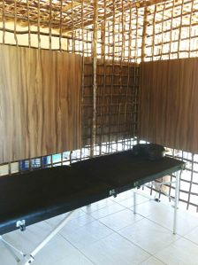 catu lake residence spa