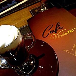 café viriato fortaleza