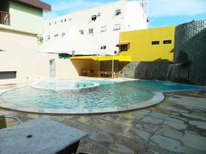 estacao do sol hotel 4