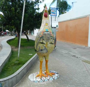 porto de galinhas 4