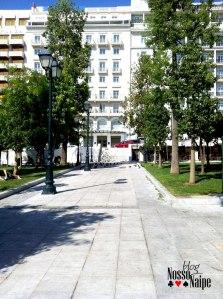 syntagma 3