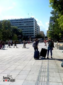 syntagma 4