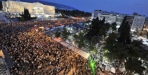 syntagma 7