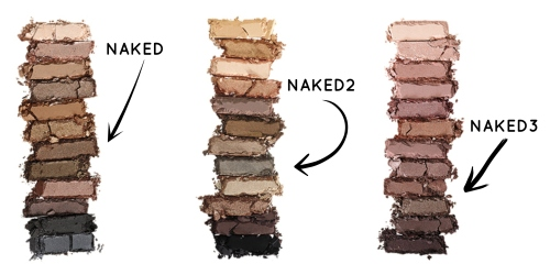 Urban-Decay-Naked-Palettes