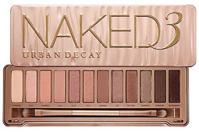 urban-decay-naked3-palette1