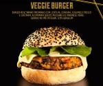 burger street 1
