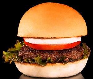 Foto: Facebook Burger Street 1130. Procurei, mas não achei nos meus arquivos a foo do nosso!