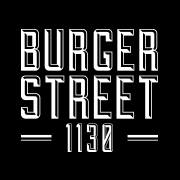 burger street 15