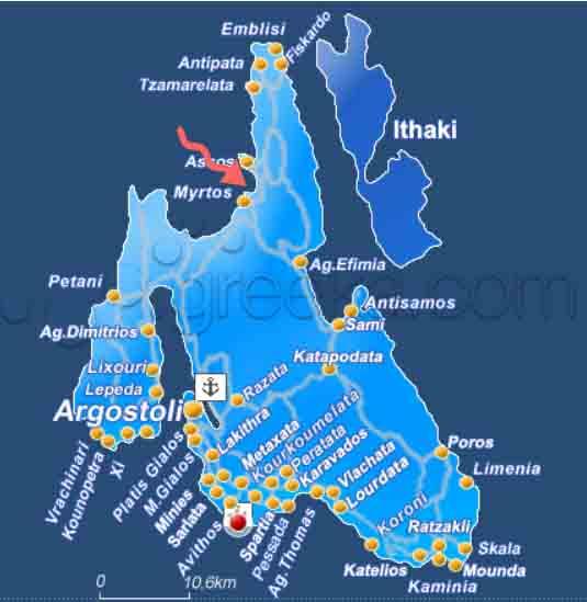 mapa kefalonia 5