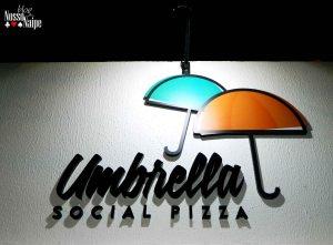 umbrella 12