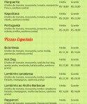 cardapio_02