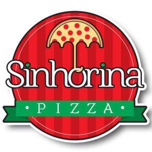 logo sinhorina