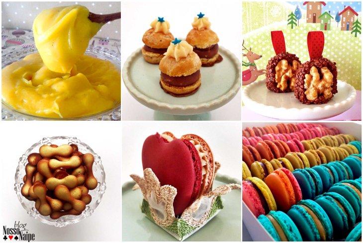 antoinette boutique doces 12