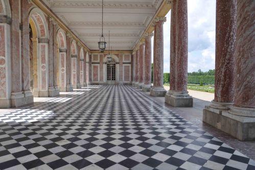 grand trianon 6