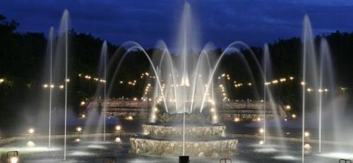 Versailles 53