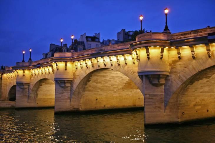 bateaux parisiens 3