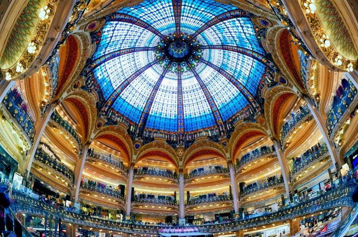 galeries-lafayette_paris3