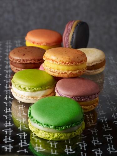 Pierre-Herme-Macarons-lg