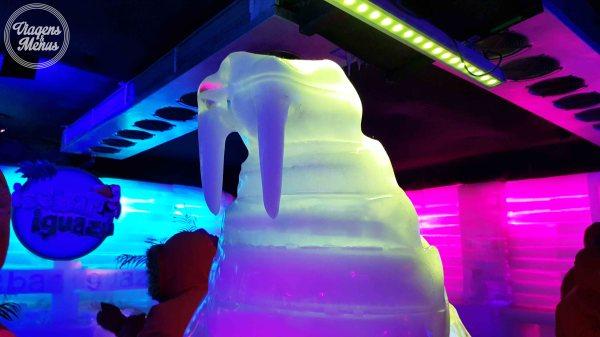 icebar 10