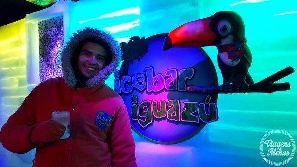 icebar 13