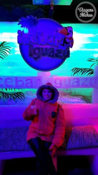icebar 15