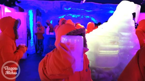 icebar 2