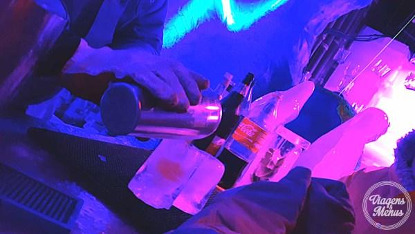 icebar 24
