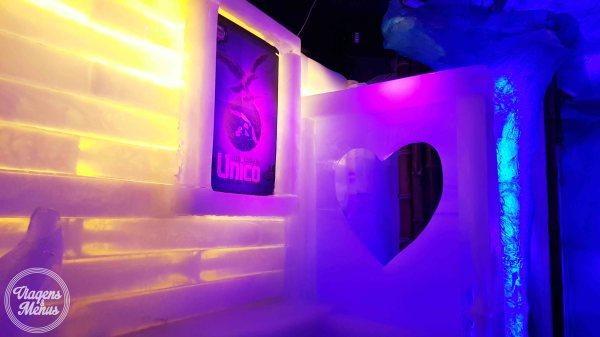 icebar 6