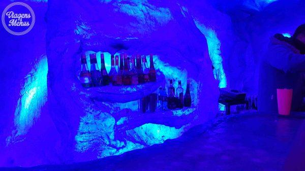 icebar 9