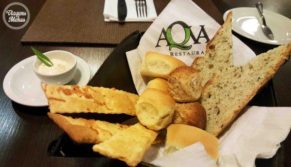 restaurante aqua 1