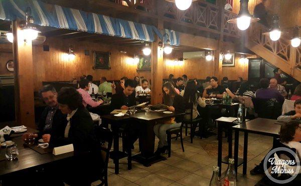 restaurante aqua 15
