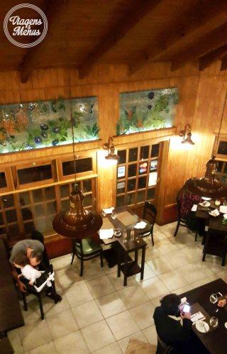 restaurante aqua 16