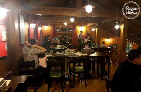 restaurante aqua 17