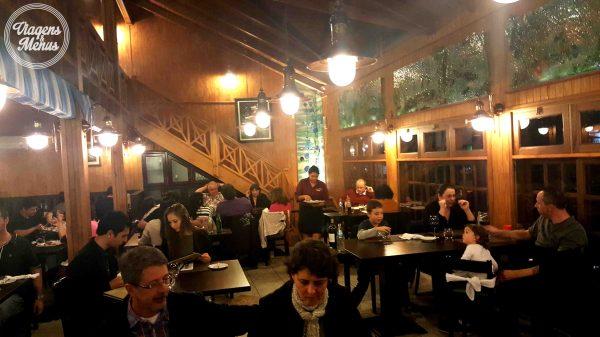 restaurante aqua 18