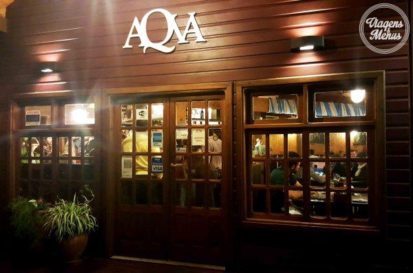 restaurante aqua 19
