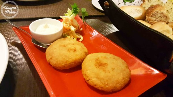 restaurante aqua 3