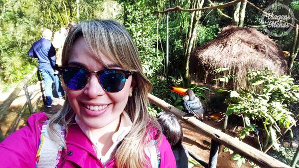 parque das aves 26