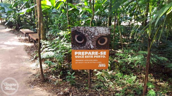 parque das aves 36
