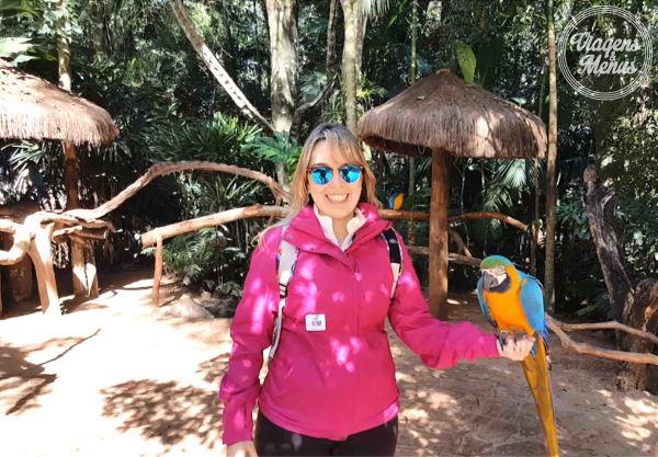 parque das aves 40