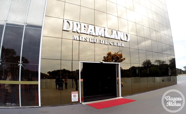 dreamland-1