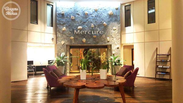 mercure-iguazu-18