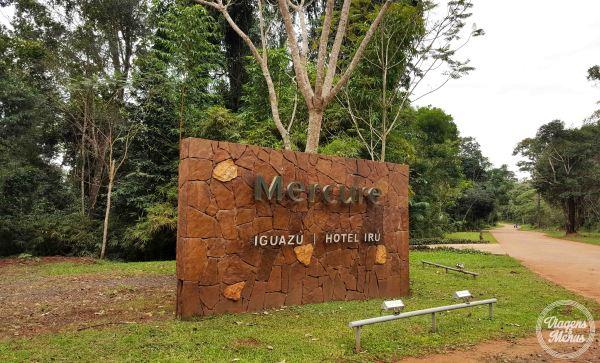 mercure-iguazu-2