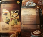 cafeteria-santa-clara-1