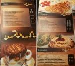 cafeteria-santa-clara-2